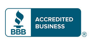 Global Home Finance, A+ Rated Accredited Business at the Better Business Bureau