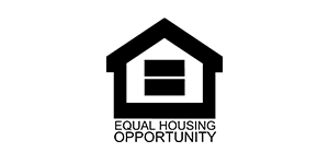 Global Home Finance, Equal Housing Opportunity