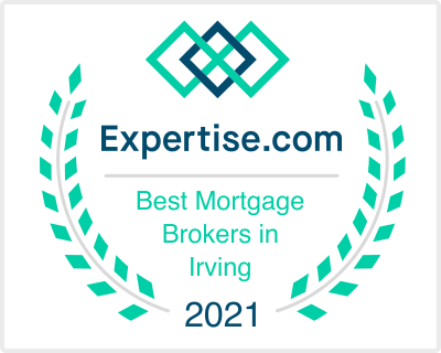 Global Home Finance is the Best Mortgage Brokers in Irving