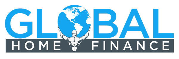 Global Home Finance: serving your buying, selling and refinance needs in Texas
