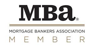 Global Home Finance, Mortgage Bankers Association Member