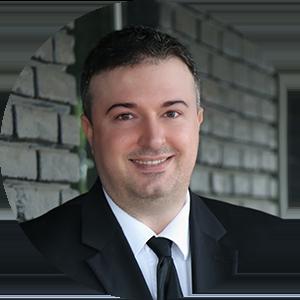 Robert Bob Cahoone, Mortgage Loan Originator at Global Home Finance