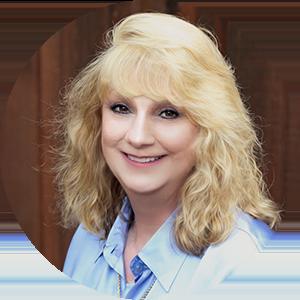 Cynthia Tentler, Mortgage Loan Originator at Global Home Finance
