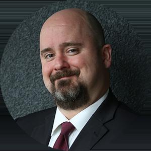 Steven A Schindler Jr, Mortgage Loan Originator at Global Home Finance