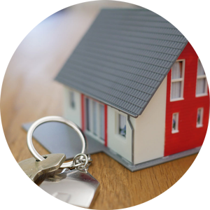 Purchase Solutions with Global Home Finance
