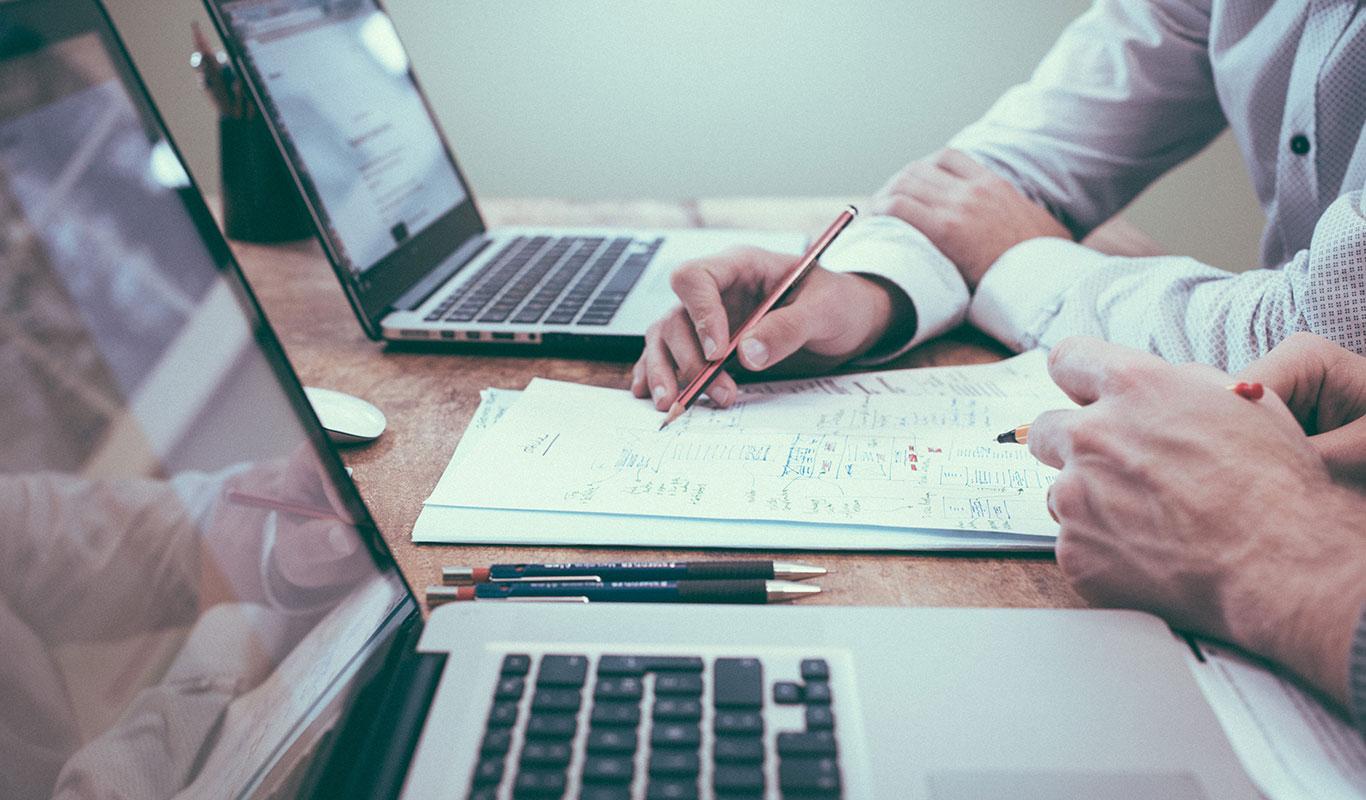 Streamline Refinance & Alternative Mortgage Program in Texas with Global Home Finance