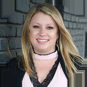 Lindsey Crawford, Mortgage Loan Originator at Global Home Finance
